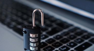 Phishing schemes net hackers millions of dollars from Fortune 500 - Cyber security news