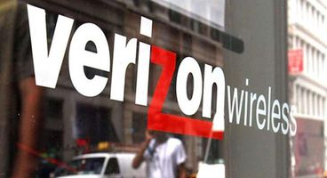 Another Verizon leak exposed confidential data on internal systems - Cyber security news