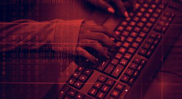 How learning from hackers can protect us from cyber attacks - Cyber security news