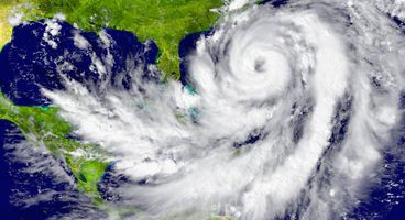 Cloud computing: Why a major cyber-attack could be as costly as a hurricane - Cyber security news