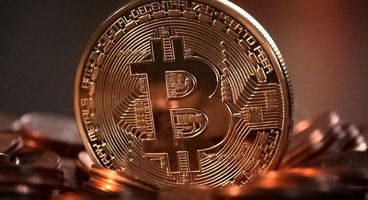 Cryptocurrency miners: A replacement for ransomware - Cyber security news
