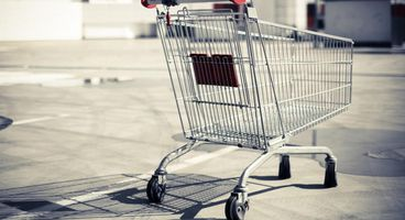 One in five Magecart-infected stores get reinfected within days - Cyber security news