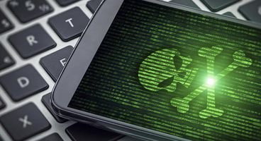 Over 58,000 Android users had stalkerware installed on their phones last year - Cyber security news