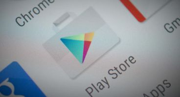 Android adware has plagued the Google Play Store in the past two months - Cyber security news
