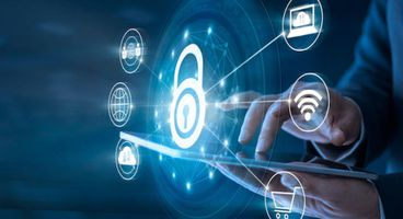 Want to help stop cyber security breaches? Focus on human error - Cyber security news