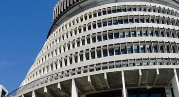New Zealand gets NZ$3.9m 'cyber' boost in 2018 Budget