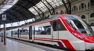 Rail Europe had a three-month long credit card breach