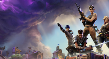 Fortnite is being used by criminals to launder cash through V-Bucks - Cyber security news - Cyber Security identity theft