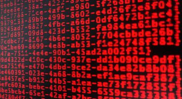 ManageEngine Zero-Day Vulnerabilities Impact Three Out of Five Fortune 500's