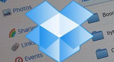 Dropbox updates its vulnerability disclosure policy to protect researchers