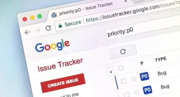 Flaw in Google's bug database exposed sensitive security vulnerabilities - Cyber security news