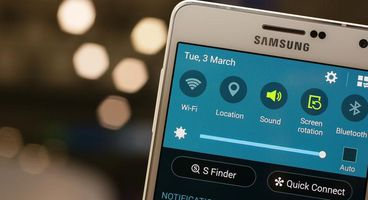 Samsung launches bug bounty program for mobile devices - Cyber security news