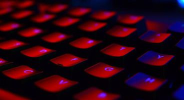 HackerOne aims to pay bug bounty hunters $100 million by 2020 - Cyber security news