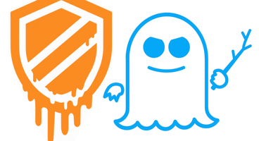 Meltdown and Spectre: The looming death of security (and what to do about it) - Cyber security news
