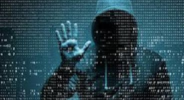 More than half of connected Brazilians suffered cyberattacks - Cyber security news