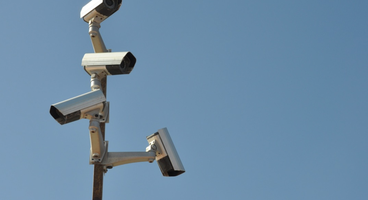 Hackers can exploit this bug in surveillance cameras to tamper with footage - Cyber security news