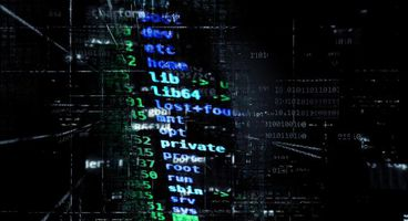 Industrial firms fail to adopt basic security measures against hackers