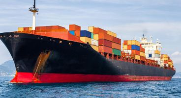 Bad passwords and weak security are making ships an easy target for hackers - Cyber security news