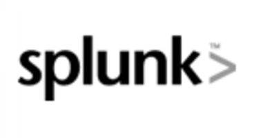 Splunk acquires SignalSense, beefs up machine learning, security expertise