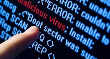 Security researchers take down 100,000 malware sites over the last ten months - Cyber security news