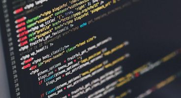 Enterprise vulnerability management as effective as 'random chance'