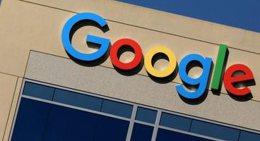 Google now blocks uncertified Android devices from using its core apps - Cyber security news