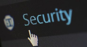 Most consumers have cyber security concerns, but a fraction take action - Cyber security news