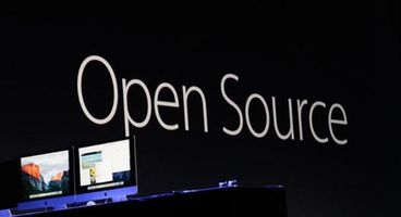 Open source's big weak spot? Flawed libraries lurking in key apps - Cyber security news