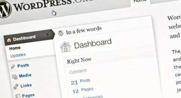 ​WordPress's broken automatic update function - Cyber security news