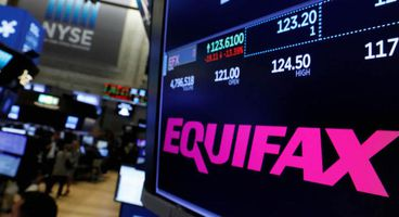 Equifax says more private data was stolen in 2017 breach than first revealed - Cyber security news