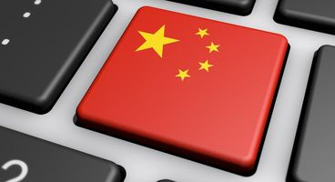 Four popular news apps suspended in China - Cyber security news