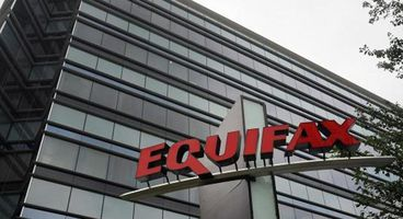 Equifax confirms Apache Struts flaw it failed to patch was to blame for data breach - Cyber security news
