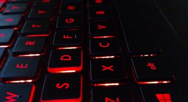 SEC spoofed, malware hosted on US gov't server in new DNS attack