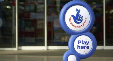 National Lottery: 10 Million Players told to Change Passwords as Attackers Hit Online Accounts - Cyber security news