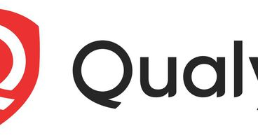 Qualys snaps up NetWatcher security assets