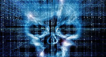 Ryuk ransomware gang probably Russian, not North Korean - Cyber security news