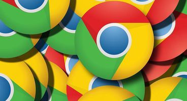 Chrome 63 vs Windows 10 Edge: Google steps up rivalry with site isolation security