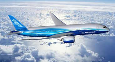 Boeing confirms malware attack, downplays production impact - Cyber security news