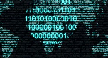 Brazil demands rules on data flows from WTO - Cyber security news