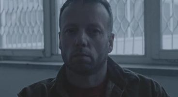 Hacker Guccifer, who exposed Clinton private email server, ready for US prison sentence - Cyber security news