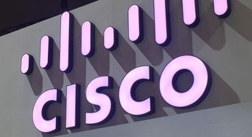 Cisco 'waited 80 days' before revealing it had been patching its critical VPN flaw - Cyber security news