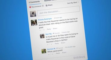 Disqus reveals its comments tool was hacked - Cyber security news