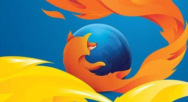 Firefox 59 will stop websites snooping on where you've just been - Cyber security news