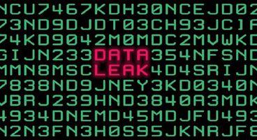 Brazilian IT firm Tivit suffers data leak - Cyber security news
