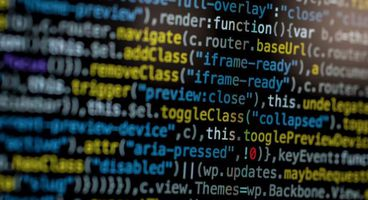 Necurs botnet launches fresh assault against banks - Cyber security news - Malware Attack News
