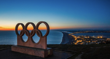 Winter Olympic Games hackers are back with an updated arsenal - Cyber security news