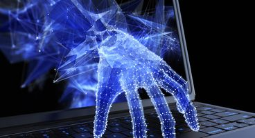 China, Japan, and Australia amongst top APAC nations hit with botnets - Cyber security news