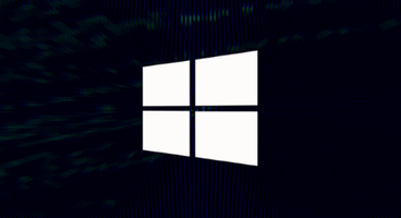 Windows 10 zero-day details published on GitHub - Cyber security news