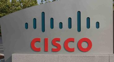 Cisco: Two critical bugs in DNA network software need these urgent patches - Cyber security news
