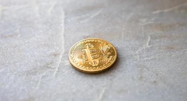 Brutal cryptocurrency mining malware crashes your PC when discovered